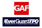 gaf-everguard-tpo