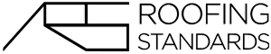 Roofing Standards Inc